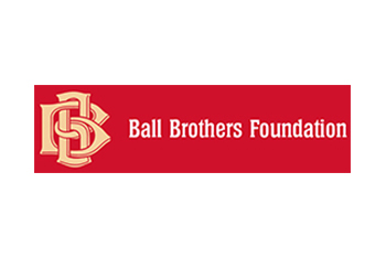 Ball Brothers Foundation Logo