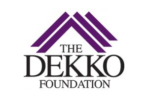 The Dekko Foundation