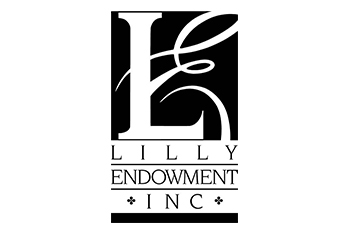 Lilly Endowment Inc Logo