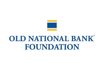 Old National Bank Foundation Logo