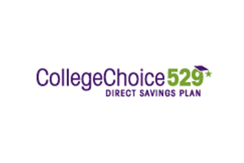 College Choice 529 Direct Savings Plan